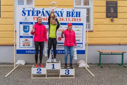 Štěpánský běh 2019 (436 of 468)