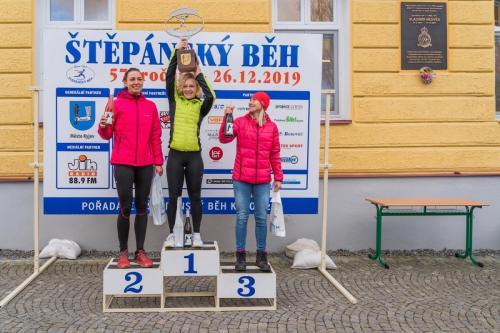 Štěpánský běh 2019 (437 of 468)