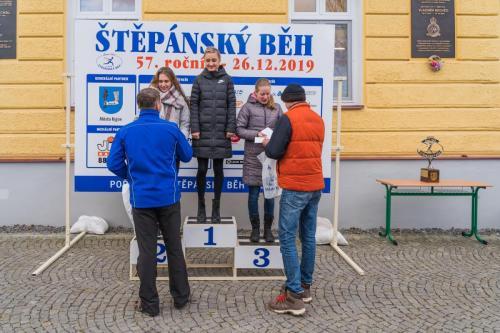 Štěpánský běh 2019 (438 of 468)