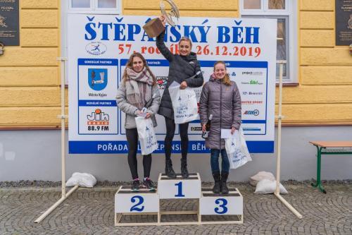 Štěpánský běh 2019 (439 of 468)