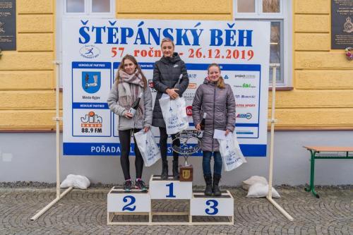 Štěpánský běh 2019 (440 of 468)