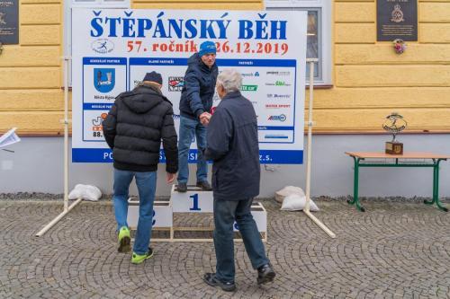 Štěpánský běh 2019 (441 of 468)