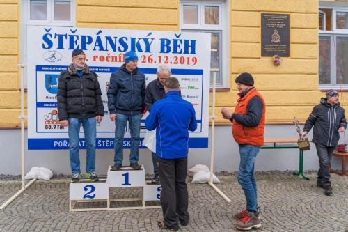 Štěpánský běh 2019 (442 of 468)