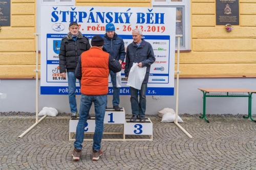 Štěpánský běh 2019 (443 of 468)