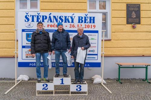Štěpánský běh 2019 (444 of 468)