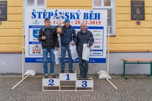 Štěpánský běh 2019 (445 of 468)