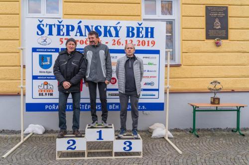 Štěpánský běh 2019 (446 of 468)