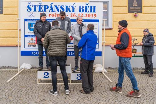 Štěpánský běh 2019 (447 of 468)