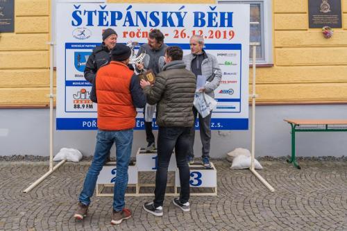 Štěpánský běh 2019 (448 of 468)