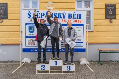Štěpánský běh 2019 (449 of 468)