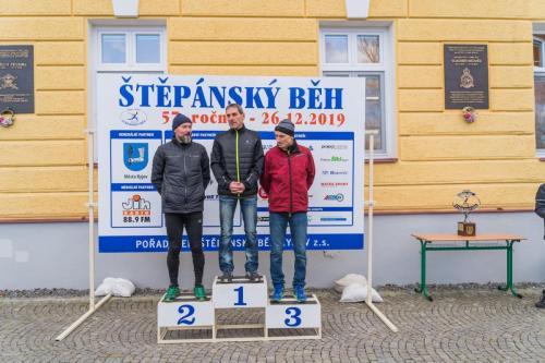 Štěpánský běh 2019 (450 of 468)