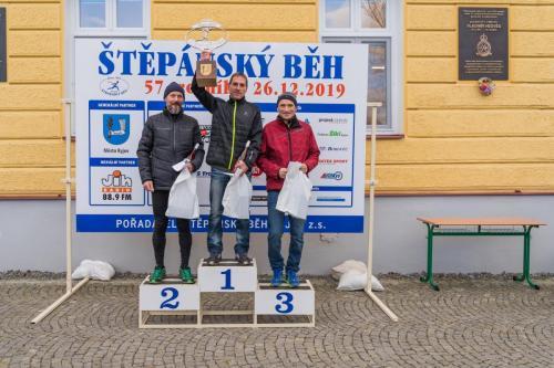 Štěpánský běh 2019 (452 of 468)