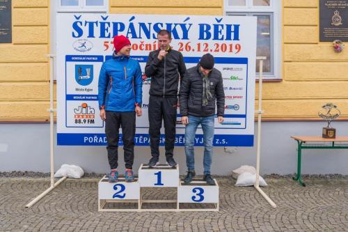 Štěpánský běh 2019 (453 of 468)
