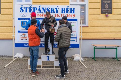 Štěpánský běh 2019 (454 of 468)