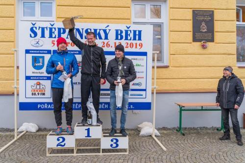 Štěpánský běh 2019 (455 of 468)