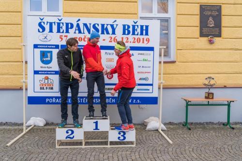 Štěpánský běh 2019 (456 of 468)