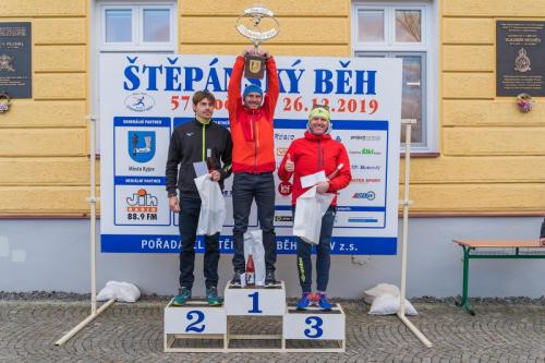 Štěpánský běh 2019 (458 of 468)