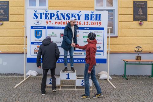 Štěpánský běh 2019 (459 of 468)