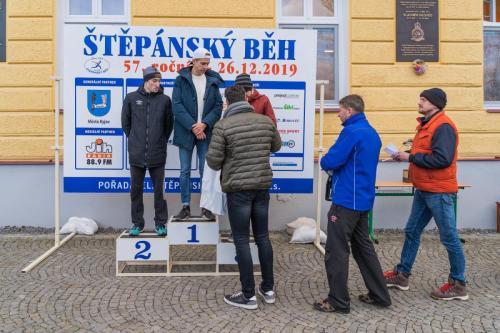 Štěpánský běh 2019 (460 of 468)