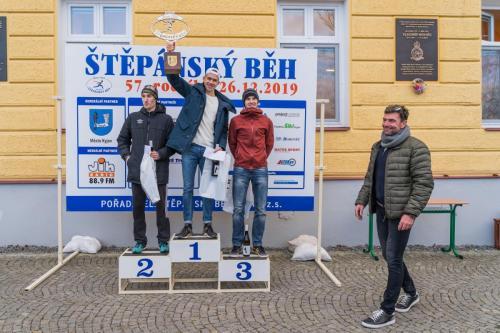 Štěpánský běh 2019 (461 of 468)