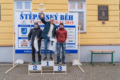 Štěpánský běh 2019 (462 of 468)