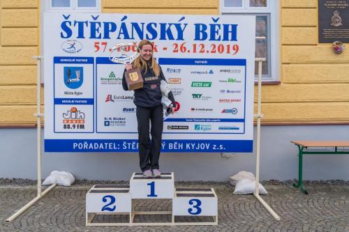 Štěpánský běh 2019 (463 of 468)