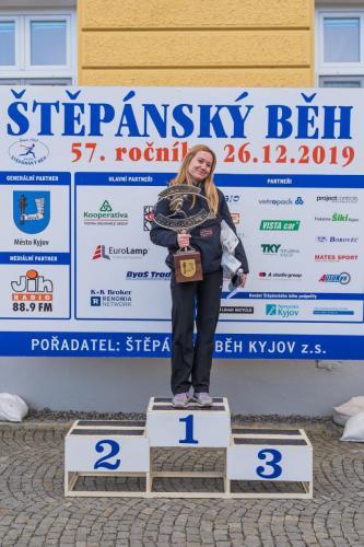 Štěpánský běh 2019 (464 of 468)