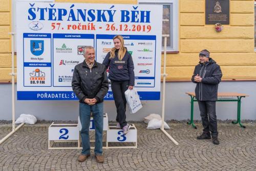 Štěpánský běh 2019 (465 of 468)