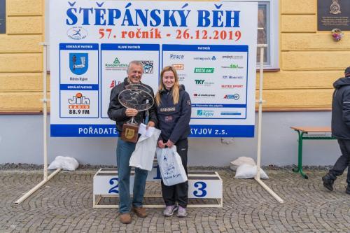Štěpánský běh 2019 (467 of 468)