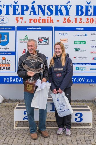 Štěpánský běh 2019 (468 of 468)